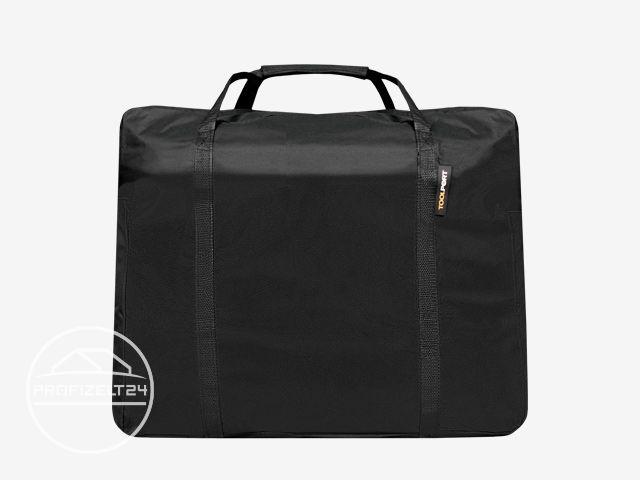 Tasche für Verbinder, Plane und weitere Teile